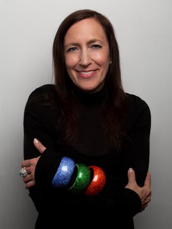 Holly Granofsky