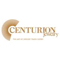 Centurion Jewelry