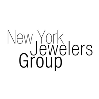 The New York Jewelers Group